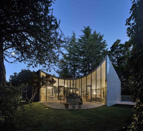 stepienybarno-stepien-y-barno-arquitectura-ProyectoDelDia-HIC-valdivieso-david-frutos-2