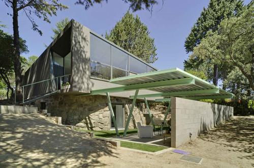 stepienybarno-stepien-y-barno-arquitectura-ProyectoDelDia-HIC-valdivieso-david-frutos-3
