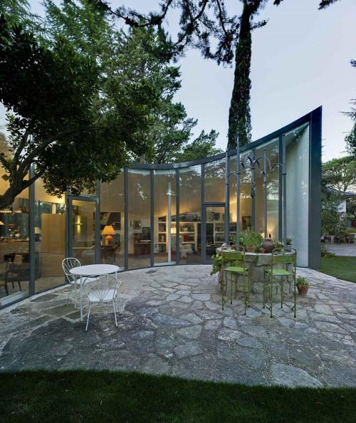 stepienybarno-stepien-y-barno-arquitectura-ProyectoDelDia-HIC-valdivieso-david-frutos-4
