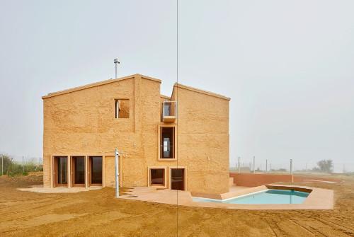 stepienybarno-stepien-y-barno-arquitectura-ProyectoDelDia-afasia-archzine-arquitectura-g-josé hevia-2