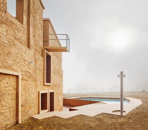 stepienybarno-stepien-y-barno-arquitectura-ProyectoDelDia-afasia-archzine-arquitectura-g-josé hevia-3