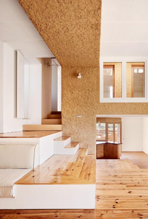 stepienybarno-stepien-y-barno-arquitectura-ProyectoDelDia-afasia-archzine-arquitectura-g-josé hevia-4