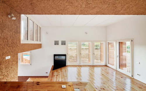 stepienybarno-stepien-y-barno-arquitectura-ProyectoDelDia-afasia-archzine-arquitectura-g-josé hevia-5