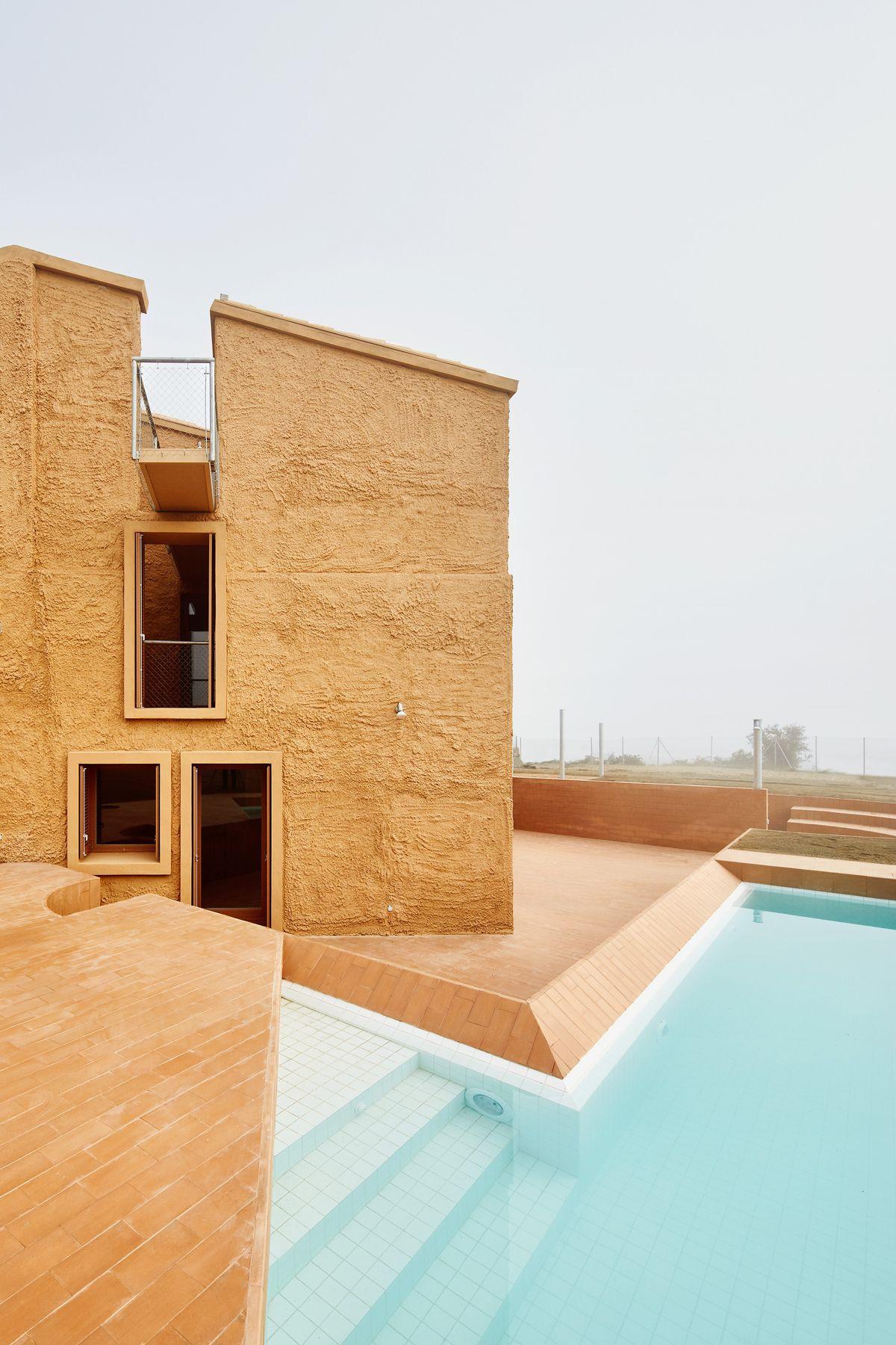 stepienybarno-stepien-y-barno-arquitectura-ProyectoDelDia-afasia-archzine-arquitectura-g-josé hevia