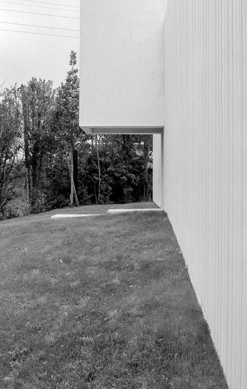 stepienybarno-stepien-y-barno-arquitectura-ProyectoDelDia-alumilux-&-metall-lux-Nara Llapart-RCR-