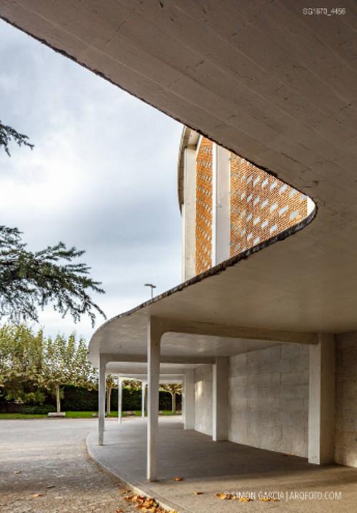 stepienybarno-stepien-y-barno-arquitectura-ProyectoDelDia-arqfoto-miguel-fisac-simon-garcia-2