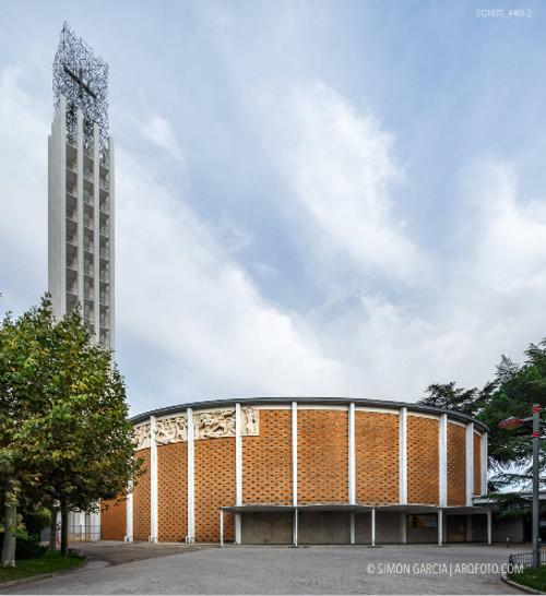 stepienybarno-stepien-y-barno-arquitectura-ProyectoDelDia-arqfoto-miguel-fisac-simon-garcia