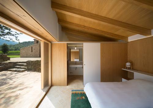 stepienybarno-stepien-y-barno-arquitectura-ProyectoDelDia-hic-arcadi-pla-nuria-pla-alex-bague-3