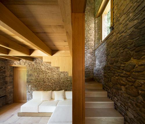 stepienybarno-stepien-y-barno-arquitectura-ProyectoDelDia-hic-arcadi-pla-nuria-pla-alex-bague-4