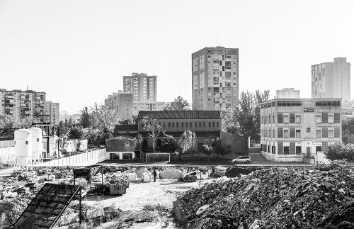 stepienybarno-stepien-y-barno-arquitectura-ProyectoDelDia-hic-arquitectura-pfc-judith-casas-2