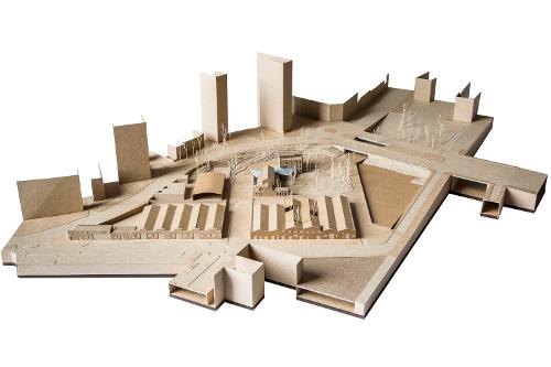 stepienybarno-stepien-y-barno-arquitectura-ProyectoDelDia-hic-arquitectura-pfc-judith-casas-4