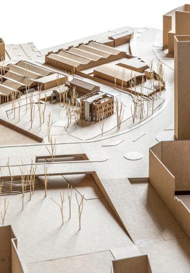 stepienybarno-stepien-y-barno-arquitectura-ProyectoDelDia-hic-arquitectura-pfc-judith-casas-5
