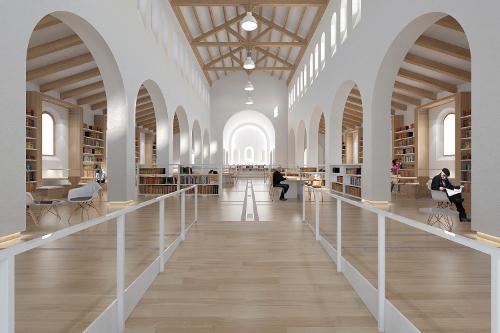 stepienybarno-stepien-y-barno-arquitectura-ProyectoDelDia-hic-arquitectura-pfc-judith-casas