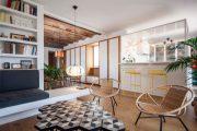 stepienybarno-stepien-y-barno-arquitectura-ProyectoDelDia-hic-arquitectura-twobo-gracia-