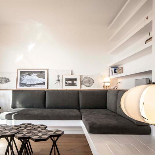 stepienybarno-stepien-y-barno-arquitectura-ProyectoDelDia-hic-arquitectura-twobo-gracia-.-4jpg