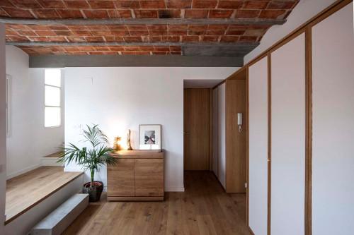 stepienybarno-stepien-y-barno-arquitectura-ProyectoDelDia-hic-arquitectura-twobo-gracia-3
