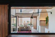 stepienybarno-stepien-y-barno-arquitectura-ProyectoDelDia-mesura-salva-lopez-hic