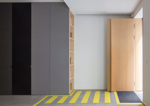 stepienybarno-stepien-y-barno-arquitectura-ProyectoDelDia-nonna-design-studio-david-zarzoso-2