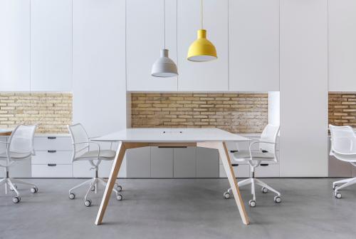 stepienybarno-stepien-y-barno-arquitectura-ProyectoDelDia-nonna-design-studio-david-zarzoso-3