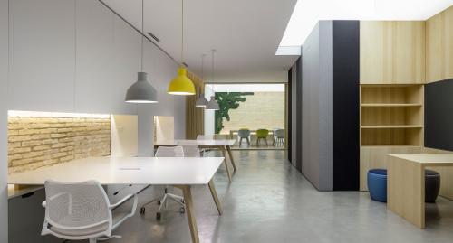 stepienybarno-stepien-y-barno-arquitectura-ProyectoDelDia-nonna-design-studio-david-zarzoso-4