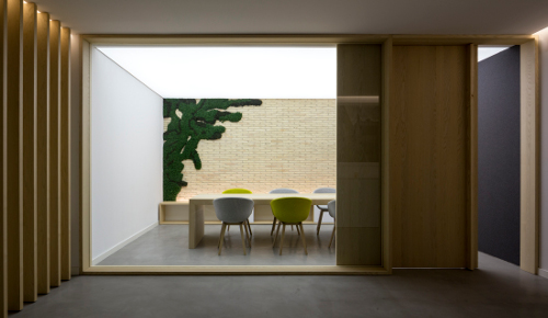stepienybarno-stepien-y-barno-arquitectura-ProyectoDelDia-nonna-design-studio-david-zarzoso-5