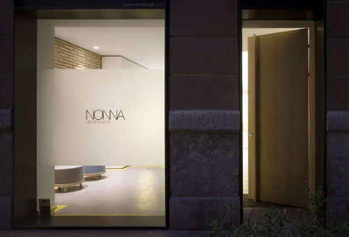 stepienybarno-stepien-y-barno-arquitectura-ProyectoDelDia-nonna-design-studio-david-zarzoso