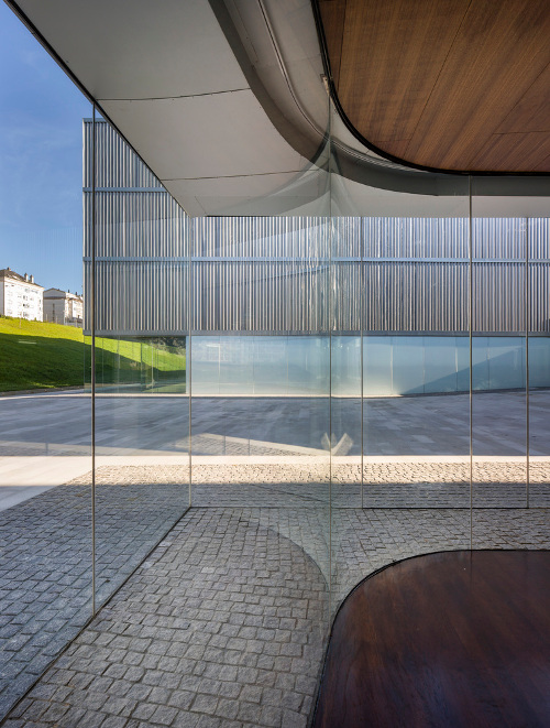 stepienybarno-stepien-y-barno-arquitectura-ProyectoDelDia-plataforma-fernando-alba-paredes-pedrosa-2