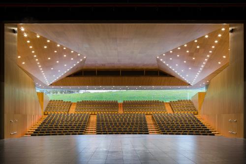 stepienybarno-stepien-y-barno-arquitectura-ProyectoDelDia-plataforma-fernando-alba-paredes-pedrosa-4