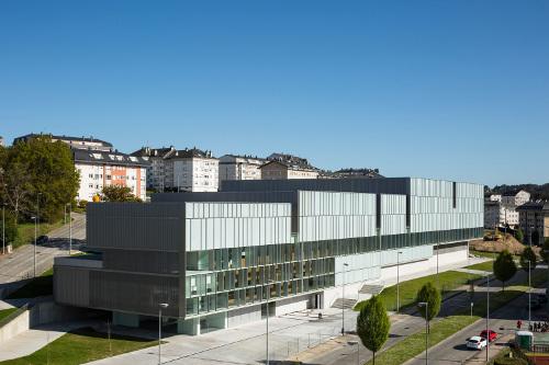 stepienybarno-stepien-y-barno-arquitectura-ProyectoDelDia-plataforma-fernando-alba-paredes-pedrosa-5