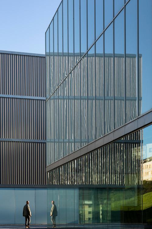 stepienybarno-stepien-y-barno-arquitectura-ProyectoDelDia-plataforma-fernando-alba-paredes-pedrosa
