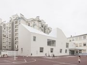 stepienybarno-stepien-y-barno-arquitectura-ProyectoDelDia-plataforma-joly-loiret-schnepp-renou