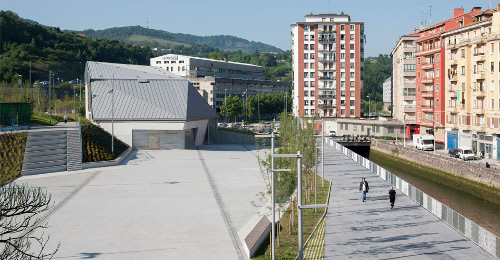 stepienybarno-stepien-y-barno-arquitectura-ProyectoDelDia-vaumm-fronton-molinao-3-4