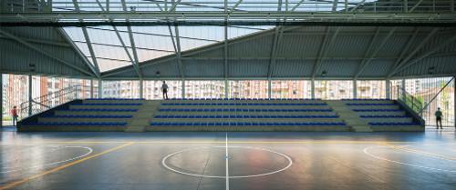 stepienybarno-stepien-y-barno-arquitectura-ProyectoDelDia-vaumm-fronton-molinao-3