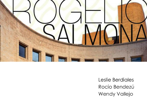 stepienybarno-stepien-y-barno-arquitectura-ROGELIO-SALMONA-apuntes-de-arquitectura