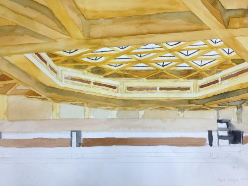 stepienybarno-stepien-y-barno-arquitectura-analisis-de-formas-alvaro-itarte