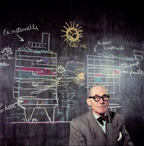stepienybarno-stepien-y-barno-arquitectura-arquitectamos-locos-jose-ramon-hernandez