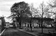 stepienybarno-stepien-y-barno-arquitectura-francisco-camino-arias