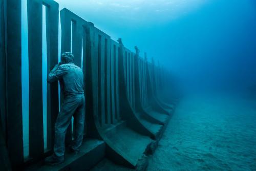 stepienybarno-stepien-y-barno-arquitectura-museo-submarino-lanzarote-el-pais-el-viajero-3