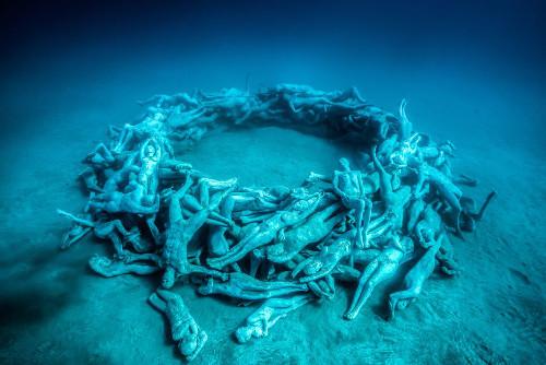 stepienybarno-stepien-y-barno-arquitectura-museo-submarino-lanzarote-el-pais-el-viajero-4