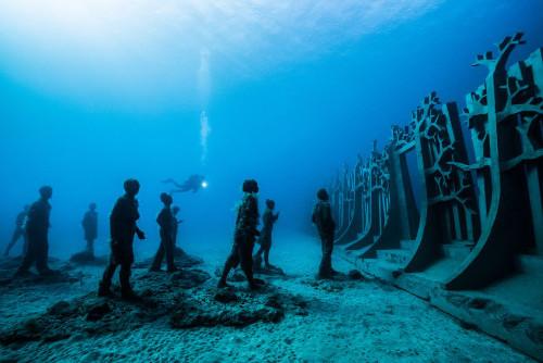 stepienybarno-stepien-y-barno-arquitectura-museo-submarino-lanzarote-el-pais-el-viajero