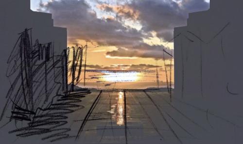 stepienybarno-stepien-y-barno-arquitectura-riunet-salk-institute-Antonio Amado Lorenzo-barragan-kahn