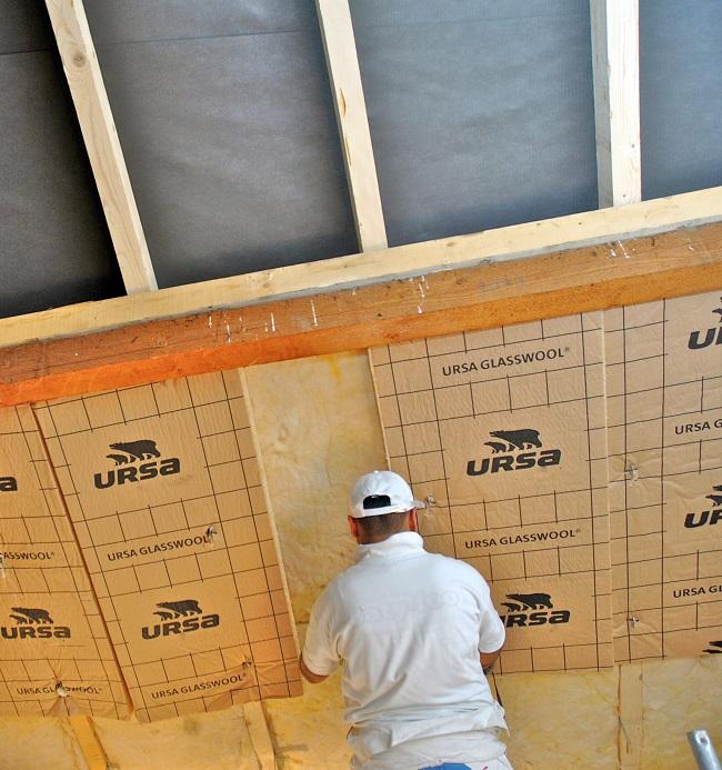 4. Stepienybarno-blog- ursa- aislamiento. -Insulation for building efficiency 650
