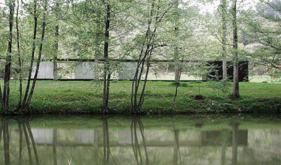 Stepienybarno-stepien-y-barno-blog-arquitectura-Fundacion-arquia-Rodrigo-almonacid