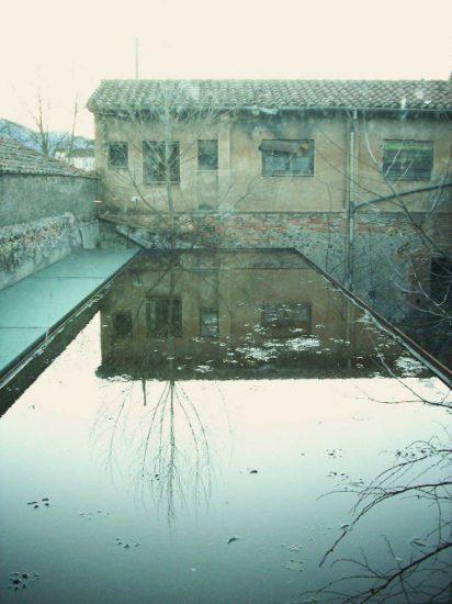 Stepienybarno-stepien-y-barno-blog-arquitectura-SKAFANDRA-RCR-Arquitectes