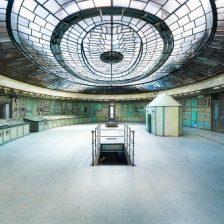 Stepienybarno-stepien-y-barno-blog-arquitectura-bbc-mundoROMAN ROBROEK
