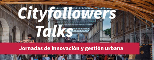 Stepienybarno-stepien-y-barno-blog-arquitectura-ecosistema-urbano-cityfollowers-talks