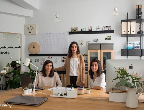 Stepienybarno-stepien-y-barno-blog-arquitectura-emprendedores-emmme-studio-Ana Delgado