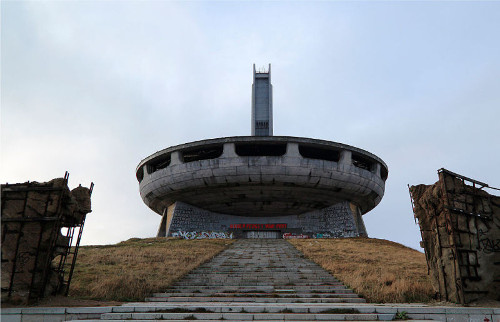 Stepienybarno-stepien-y-barno-blog-arquitectura-gizmodo-miguel-jorge