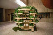 Stepienybarno-stepien-y-barno-blog-arquitectura-ikea-ecoinventos-the-growroom
