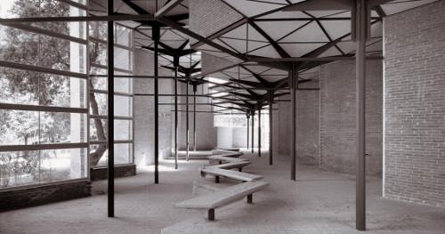 Stepienybarno-stepien-y-barno-blog-arquitectura-pabellon-hexagonos